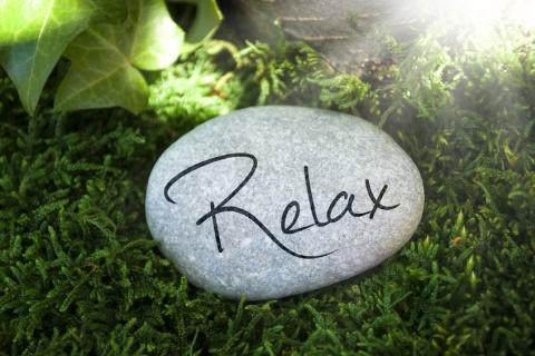 wellness massage anleitung lernt richtig massieren