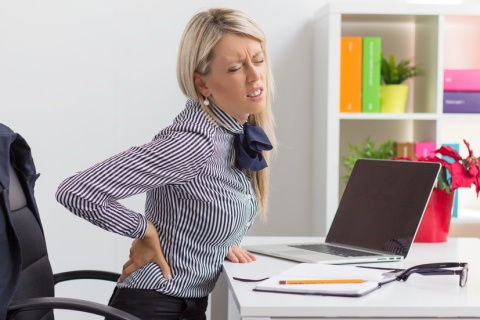 6m massage selbstbefriedigung auf der arbeit