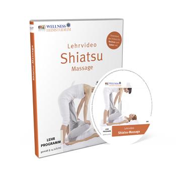 Die Inhalte der Wellness Massageausbildung - WHI